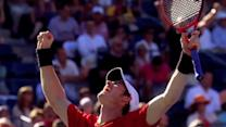 U.S. Open to Award Record $38.3 Million in Payouts as Sport Grows