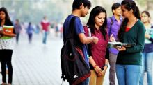 Maharashtra Board SSC, HSC Result 2020 Date: Class 12 results at 1 pm tomorrow at mahresult.nic.in; Class 10 by July-end