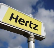 Hertz awards over $16 million in retention bonus to key executives