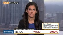 Dollar Will Perform Well Against G10 Currencies, Says Eastspring's Nicola