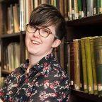 Police Treating Death Of Journalist Lyra McKee As 'Terrorist Incident'