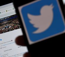 Trump executive order to punish social-media platforms is largely toothless, legal experts say