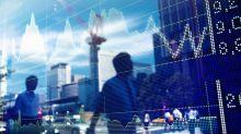 【投資先機】富途擁互聯網券商概念 盈利增長潛力強(小子)