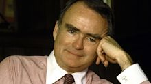 William Ruckelshaus — Watergate figure, Seattle civic and environmental leader — dies at 87