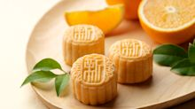 10 new and classic mooncakes for Mid-Autumn 2020 celebration