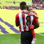 Everton and Sunderland to raise money for Lowery Foundation