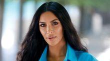 Kim Kardashian got paid $500,000 for this one single Instagram post