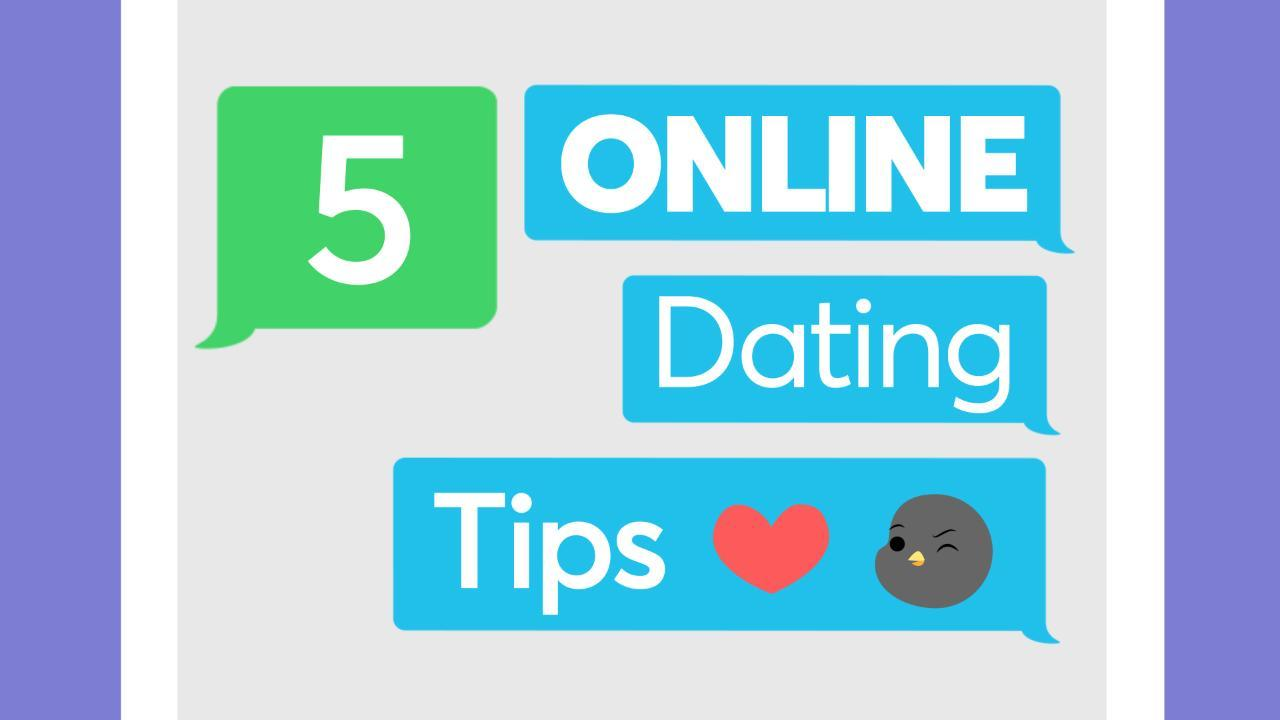 i give up online dating The best casual dating apps the best casual dating apps when you're looking for someone to hook up with or for a one night stand now that tinder is charging for its.