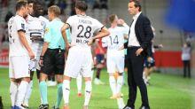 Foot - L1 - Rennes - Julien Stéphan (Rennes):«Camavinga a été très convaincant»