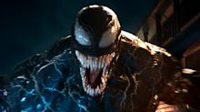 'Venom' post-credit scenes explained (spoilers)