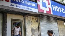 Q1 Results: HDFC Bank Misses Profit Estimate On Mark-To-Market Loss