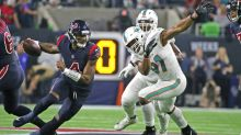 The latest on Deshaun Watson, the Dolphins' OC search and a series of NFL moving parts