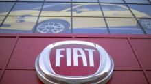 Fiat Chrysler Accused Of Faking Sales By Angry Dealer