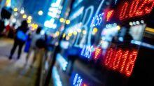 Is Baidu's Stock Finally Ready to Rebound?
