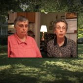 Manhunt Underway for Killer of 2 Nuns in Mississippi