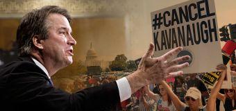 ブレット・カヴァナフは、上院のハードルをクリア