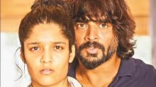 One-on-one with Madhavan : I believe in taking cinema to another level.