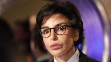 """Affaire Ghosn : Rachida Dati mise en examen pour """"corruption passive"""" et """"recel d'abus de pouvoir"""""""