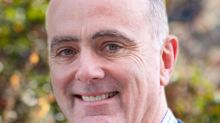 East Bay biotech pivoted to cancer, found new space — now CEO is leaving, 82 jobs are cut