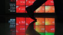 Stocks Start Week With Gains; Treasuries Slip: Markets Wrap