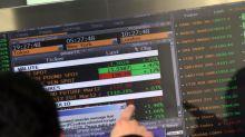 Borsa: europee avviano caute, a Piazza Affari brilla galassia Agnelli