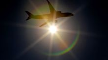Planemakers brace for sharp cuts in wide-body output - sources