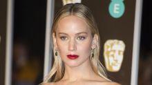 Jennifer Lawrence: Sie distanziert sich von Harvey Weinstein