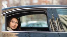 Uber: los objetos perdidos más surrealistas
