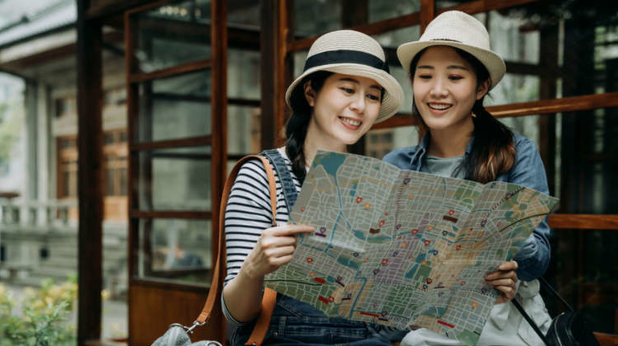 Uncensored: 5 Things Japanese Want to Let Foreigners Know Before Visiting Japan