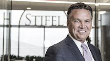 Stifel to borrow from Uber's playbook for future growth