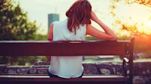 Why are people more likely to kill themselves in the spring and summer?