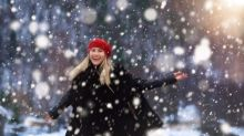 Ten ways to boost your energy for winter