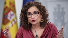 Spanien führt Digitalsteuer ein