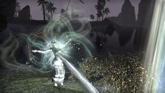 The Think Tank: How MMO players prepare for launch