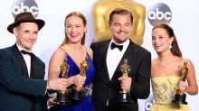Quanto dinheiro recebe o ganhador de um Oscar?