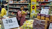 Retail inflation slows down to 9-month low level in July