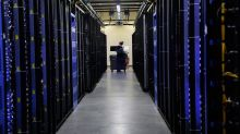 Facebook Names Former IBM Watson Executive as Head of AI Group