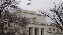 美國聯邦公開市場委員會3月20日會議聲明全文