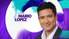 Yahoo Finance Presents: Mario Lopez