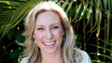 Minneapolis police release 911 transcript in fatal shooting of bride-to-be from Australia