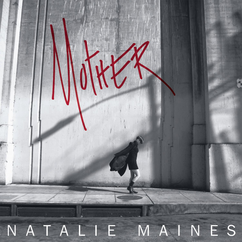 Natalie Maines Solo Album