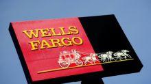 Multa de USD 1.000 millones contra Wells Fargo por prácticas ilícitas