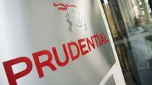 Prudential demerger to result in two FTSE 100 companies