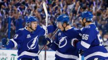 Lightning Round: Qualifying Offers have expired, what does it mean for the Bolts?