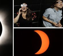 When is the next total solar eclipse? 2024 'will be even better'