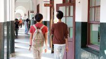 學貸緩繳條件再鬆綁 月所得門檻放寬至4萬