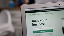 Shopify Sales Double as Merchants Forced Into Online Future