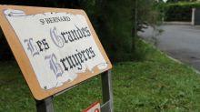 Autriche: un routier roumain condamné pour le meurtre d'une Française