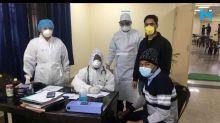 Sikkim reports first case of Coronavirus