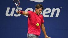 US Open (H) - US Open: Dominic Thiem domine Daniil Medvedev et atteint la finale